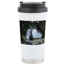 ExSzNiagraCal_1_jan2 Travel Mug