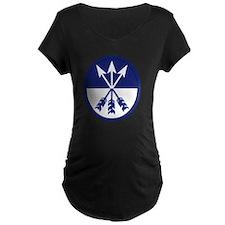 XXIII Corps T-Shirt