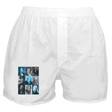 COMPOSERS Boxer Shorts