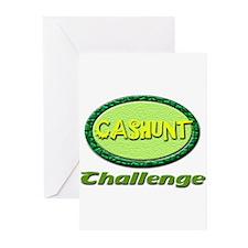 Custom Bachelorette Cashunt Scavenger Hunt