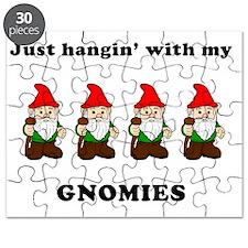 my gnomies Puzzle