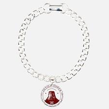 Devils Tower W Bracelet