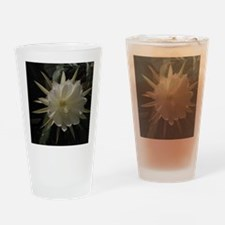 epiphyte Drinking Glass