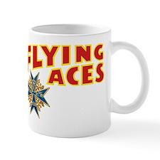 FAC_logo_ONE_3_dark Mug
