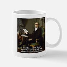Do Good Mugs