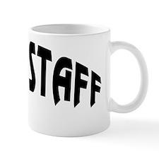 event-staff.gif Mug