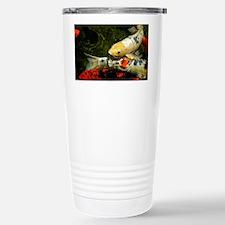 DSC_0761 Travel Mug