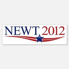 newt_no-margin2 Car Car Sticker