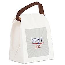 2-25x2-25_button_newt_02 Canvas Lunch Bag