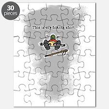 Hiking-Shirt3 Puzzle