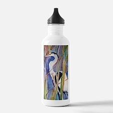 verasheron Sports Water Bottle