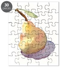 1pear.blush Puzzle