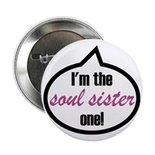 "Im_the_soulsis 2.25"" Button"