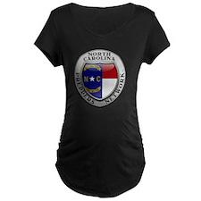 NorthCarolinaShield T-Shirt