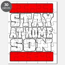 stayathome copy Puzzle