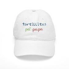 Tort Pa papa copy Baseball Cap