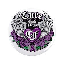 "Cure CF 3.5"" Button"