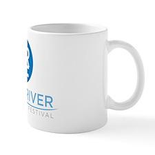 grsflogo.Large Mug