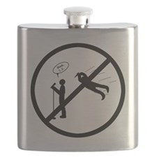 SndCheck Flask