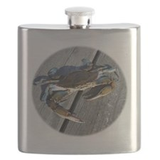 crabonly Flask