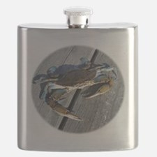 crabonly Flask