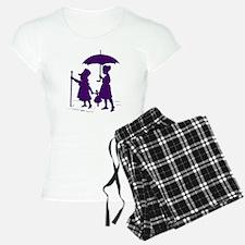 Dress-up  Pajamas