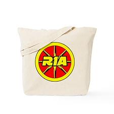 krug Tote Bag