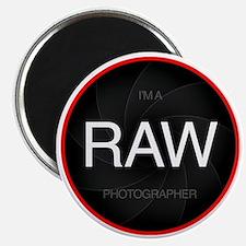 L-lens-RAW-2 Magnet