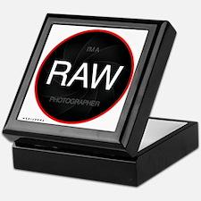 L-lens-RAW-2 Keepsake Box