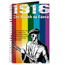 1916 Poster Journal