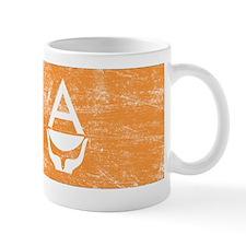 Antarctica Mug