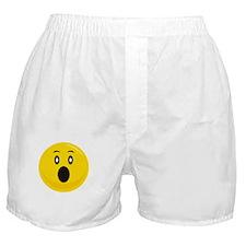 wtf2 Boxer Shorts