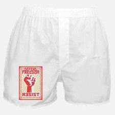 Resist2 Boxer Shorts