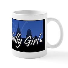 phillygirl-skyline-bumper Mug