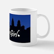 phillygirl-skyline-sticker Mug