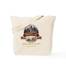 westfieldshirta-dark Tote Bag