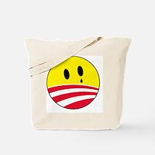 cp109 Tote Bag