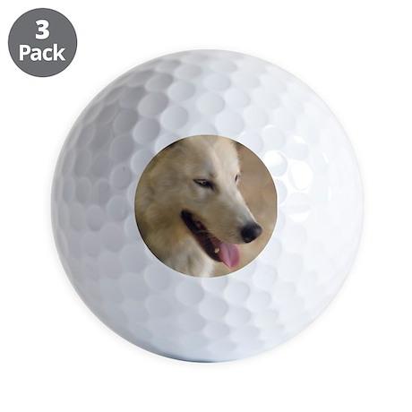 winter_air_fin Golf Balls