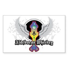Aldebaran-Whiskey-Color Decal