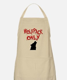 wolfpack2 Apron