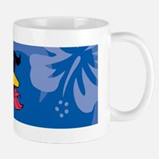 WHWahineBS Mug