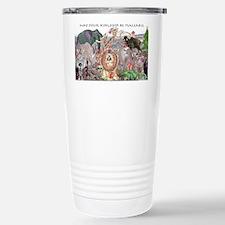8575_africa_cartoon_wide Travel Mug