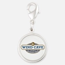 Wind Cave National Park Charms