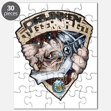 DrunkJuggernaught neo Puzzle