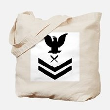 Yeoman Second Class<br> Tote Bag