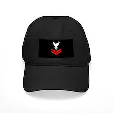 Yeoman Second Class<BR> Baseball Hat