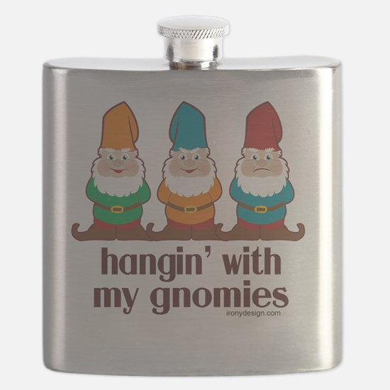 hanginwithmygnomiesBUTTON Flask