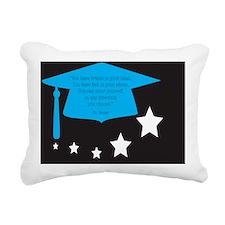 drseusstilebox Rectangular Canvas Pillow