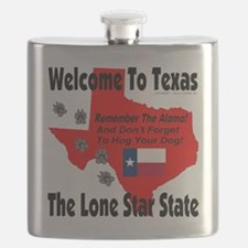 welcome_to_texas_the_lone_star_state_transpa Flask