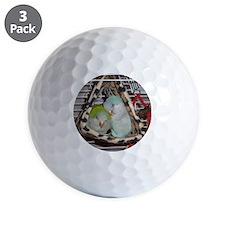 DSC00019 Golf Ball